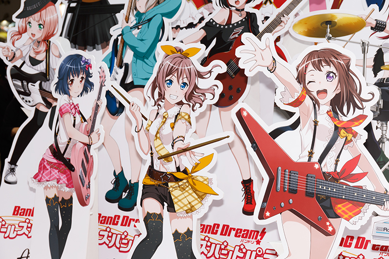 Anime Japan 2017-01