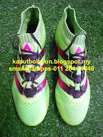 http://kasutbolacun.blogspot.my/2018/01/adidas-ace-161-primeknit-sg.html