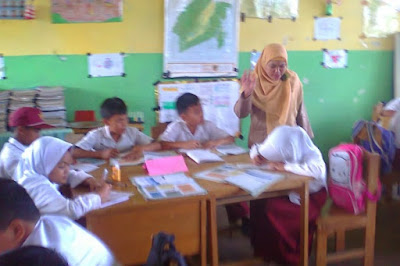 Mulai tahun ajaran baru 2017-2018 pemerintah menjalankan reformasi pendidikan