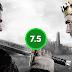 Rei Arthur - A Lenda da Espada: uma verão diferente do clássico que ninguém estava pedindo!