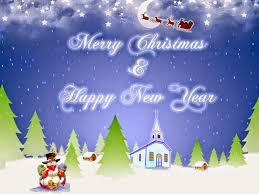 DP Ucapan Selamat Natal 2015