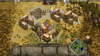 Age Of Mythology Basic, Game PC Age Of Mythology Basic, Jual Game Age Of Mythology Basic PC Laptop, Jual Beli Kaset Game Age Of Mythology Basic, Jual Beli Kaset Game PC Age Of Mythology Basic, Kaset Game Age Of Mythology Basic untuk Komputer PC Laptop, Tempat Jual Beli Game Age Of Mythology Basic PC Laptop, Menjual Membeli Game Age Of Mythology Basic untuk PC Laptop, Situs Jual Beli Game PC Age Of Mythology Basic, Online Shop Tempat Jual Beli Kaset Game PC Age Of Mythology Basic, Hilda Qwerty Jual Beli Game Age Of Mythology Basic untuk PC Laptop, Website Tempat Jual Beli Game PC Laptop Age Of Mythology Basic, Situs Hilda Qwerty Tempat Jual Beli Kaset Game PC Laptop Age Of Mythology Basic, Jual Beli Game PC Laptop Age Of Mythology Basic dalam bentuk Kaset Disk Flashdisk Harddisk Link Upload, Menjual dan Membeli Game Age Of Mythology Basic dalam bentuk Kaset Disk Flashdisk Harddisk Link Upload, Dimana Tempat Membeli Game Age Of Mythology Basic dalam bentuk Kaset Disk Flashdisk Harddisk Link Upload, Kemana Order Beli Game Age Of Mythology Basic dalam bentuk Kaset Disk Flashdisk Harddisk Link Upload, Bagaimana Cara Beli Game Age Of Mythology Basic dalam bentuk Kaset Disk Flashdisk Harddisk Link Upload, Download Unduh Game Age Of Mythology Basic Gratis, Informasi Game Age Of Mythology Basic, Spesifikasi Informasi dan Plot Game PC Age Of Mythology Basic, Gratis Game Age Of Mythology Basic Terbaru Lengkap, Update Game PC Laptop Age Of Mythology Basic Terbaru, Situs Tempat Download Game Age Of Mythology Basic Terlengkap, Cara Order Game Age Of Mythology Basic di Hilda Qwerty, Age Of Mythology Basic Update Lengkap dan Terbaru, Kaset Game PC Age Of Mythology Basic Terbaru Lengkap, Jual Beli Game Age Of Mythology Basic di Hilda Qwerty melalui Bukalapak Tokopedia Shopee Lazada, Jual Beli Game PC Age Of Mythology Basic bayar pakai Pulsa.