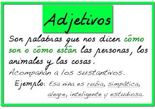http://www.ceipjuanherreraalcausa.es/Recursosdidacticos/ANAYA%20DIGITAL/TERCERO/Lengua/p70grmtk_leng3_u4_2ciclo/