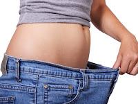 Cara Diet Atkins Yang Benar Serta Efek Samping Yang Ditimbulkan
