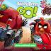 لعبة سباق الطيور الغاضبة Angry Birds Go مهكرة للأندرويد (Mod)