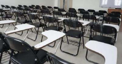 Cara Mengetahui Anggota/Teman Kelas Daring di SPADA PPG