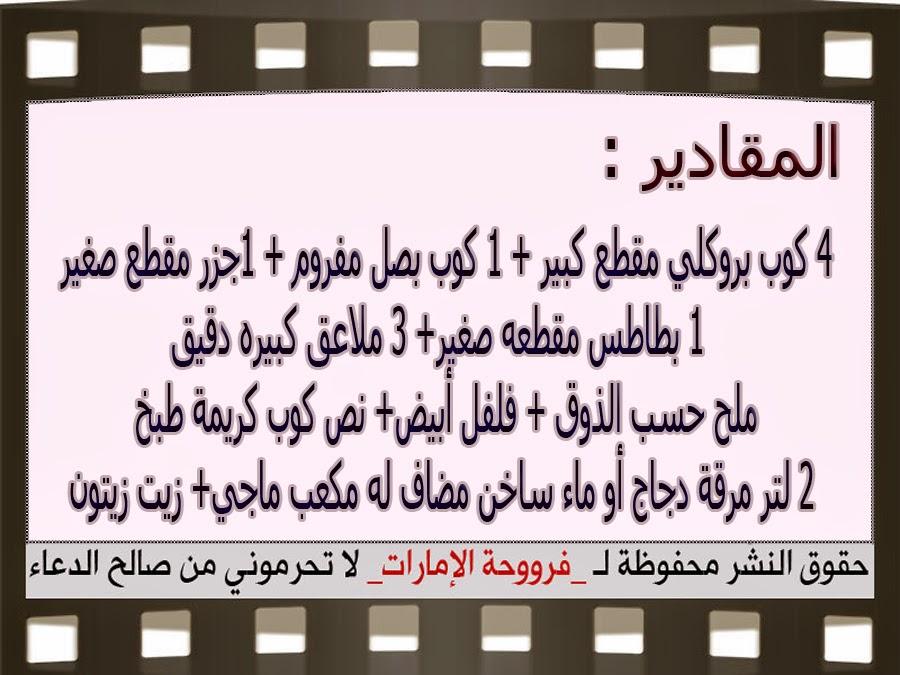http://3.bp.blogspot.com/-e4EmVJspyGo/VEfl8jewHkI/AAAAAAAABIg/9Qu8la-NF58/s1600/3.jpg