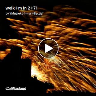 https://www.mixcloud.com/straatsalaat/welkm-in-271/