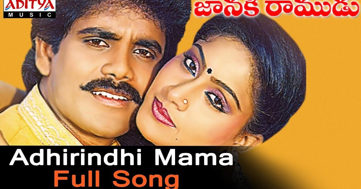 AtoZ Lyrics - Orayyo Telugu Song Lyrics - Rangasthalam ...