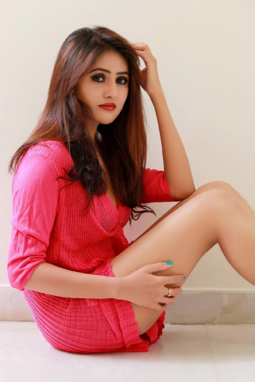 Mumbai super hot desi girl with big ass selfee shoot 3