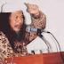 Kesaktian Dan Karomah Gus Maksum | Situs Islami