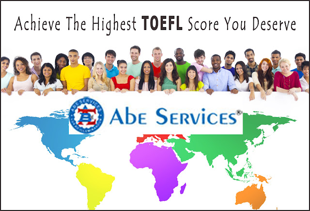 international english training in kerala, IELTS