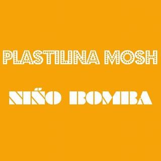 Plastilina%2BMosh%2B-%2BNi%25C3%25B1o%2B