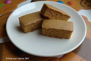 Weight Watchers Cake Recipes With Smartpoint Uk S