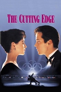 Watch The Cutting Edge Online Free in HD