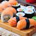 Inilah 7 Etika Makan Sushi yang Benar! Jangan Sampai Salah Yah