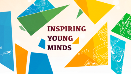 passions of the young mind Unconventional wisdom: why passion matters by jacquelyn mitchard not long ago, someone asked the dad of a young pop star what his son would have done if he hadn't become a singer-songwriter the father said he and i kept in mind what a great athletic coach once told me: kids will self-identify no one has to.