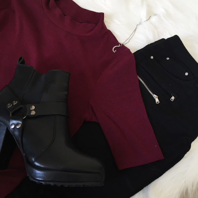 outfit, lifestyle, bblogger, morning routine