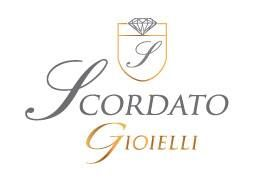 Collaborazione Luxury