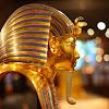 Sejarah Religi Peradaban Mesir Kuno