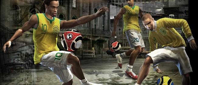 153298 FIFA Street 2 %2528Europe%2529 %2528En%252CFr%252CDe%252CEs%252CIt%252CNl%2529 11 - FIFA Street 2 For PC