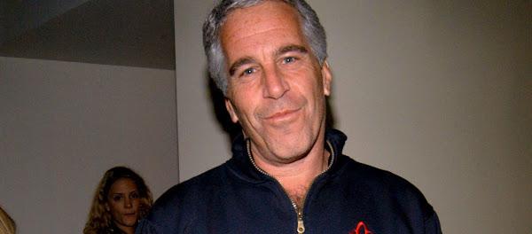 Πώς αυτοκτόνησε (;) ο φίλος των Κλίντον δισεκατομμυριούχος Jeffrey Epstein: Πολύ «βολικός» θάνατος για πολλούς...