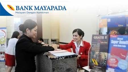 Cara Komplain ke Bank Mayapada