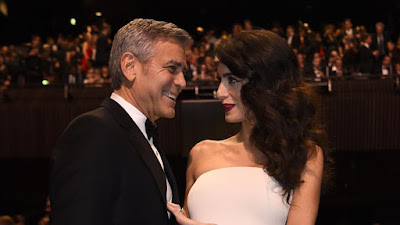 george-amal-clooney-to-spend-over-1-mn-on-delivery