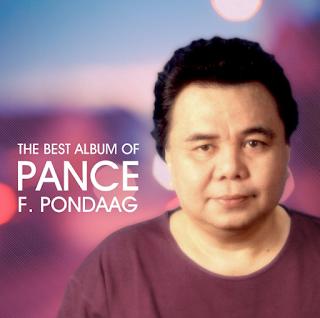 Lagu Terbaik Pance F Pondaag Mp3