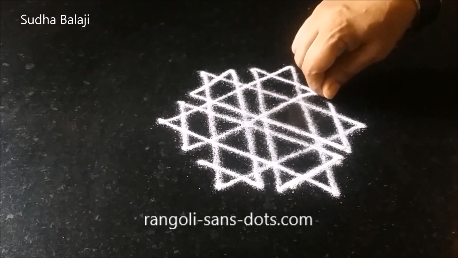 simple-star-rangoli-kolam-1ac.png