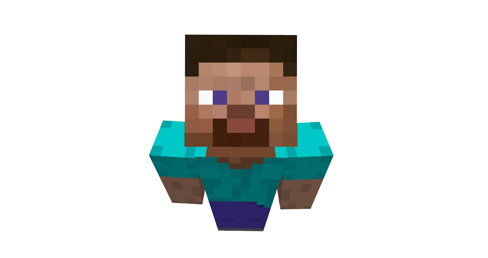 Minecraft Collection of Stock Images | Minecraft Website ...