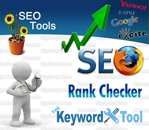 List of Best SEO tools for Blogger: Complete List