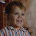 Συγκινεί το χριστουγεννιάτικο σποτ με τη ζωή του Elton John (video)