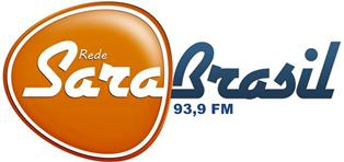 Rádio Sara Brasil FM de Goiânia GO ao vivo