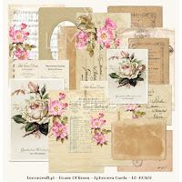 http://www.laserowelove.pl/pl/p/Dom-Roz-Ephemera-cards/2352