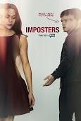Imposters Temporada 1×02