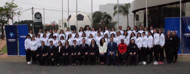 arbitros-futbol-conmebol-femenino