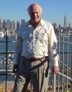 Howard Goldstein