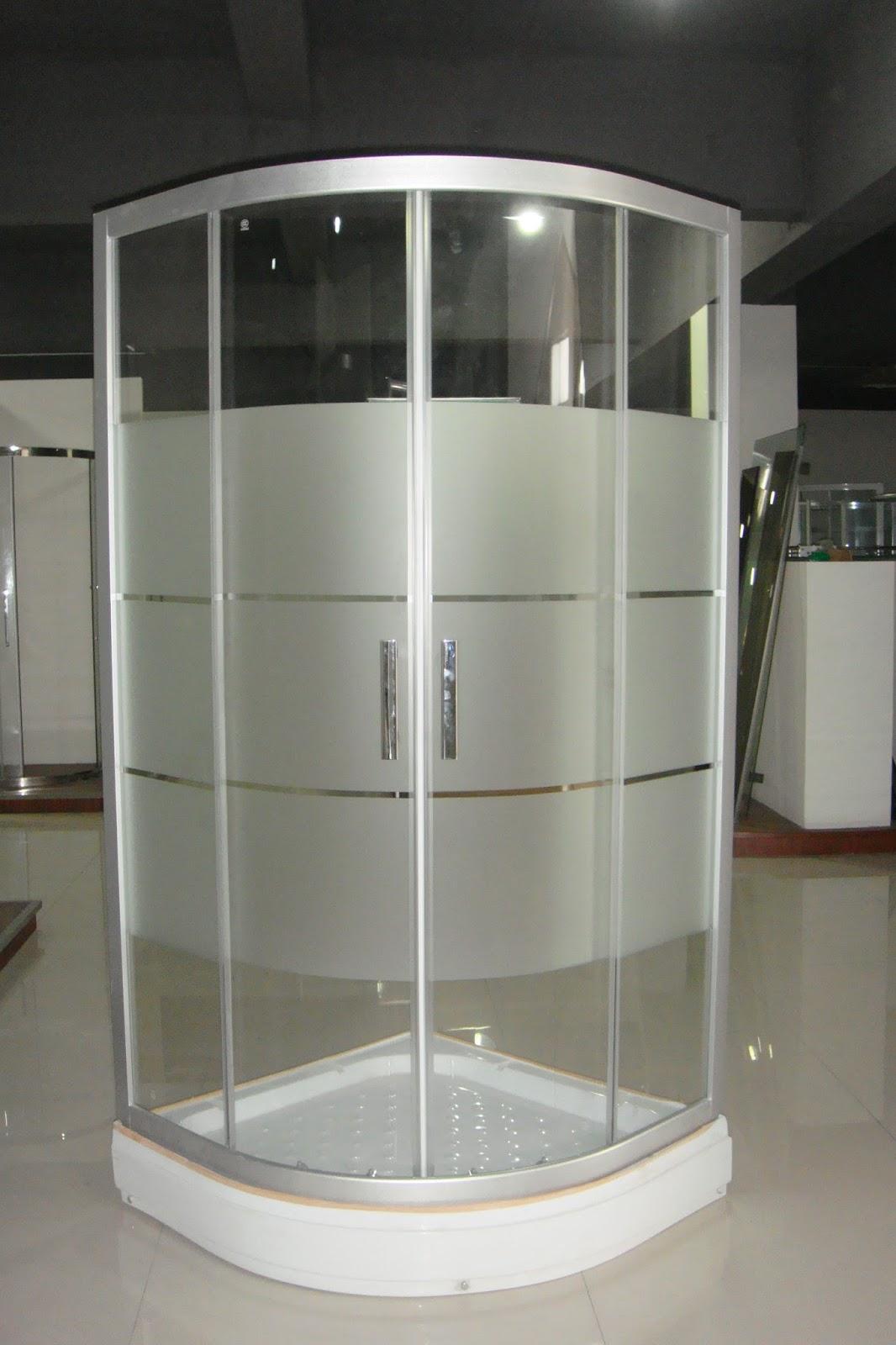 Saudi Arabia Hot Selling Shower Enclosures Saudi Arabia Hot Selling