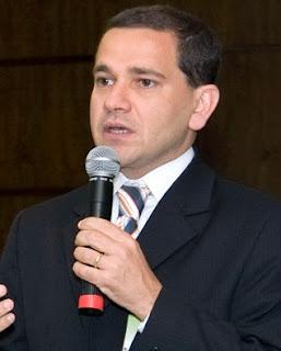 decisão judicial uber florianópolis