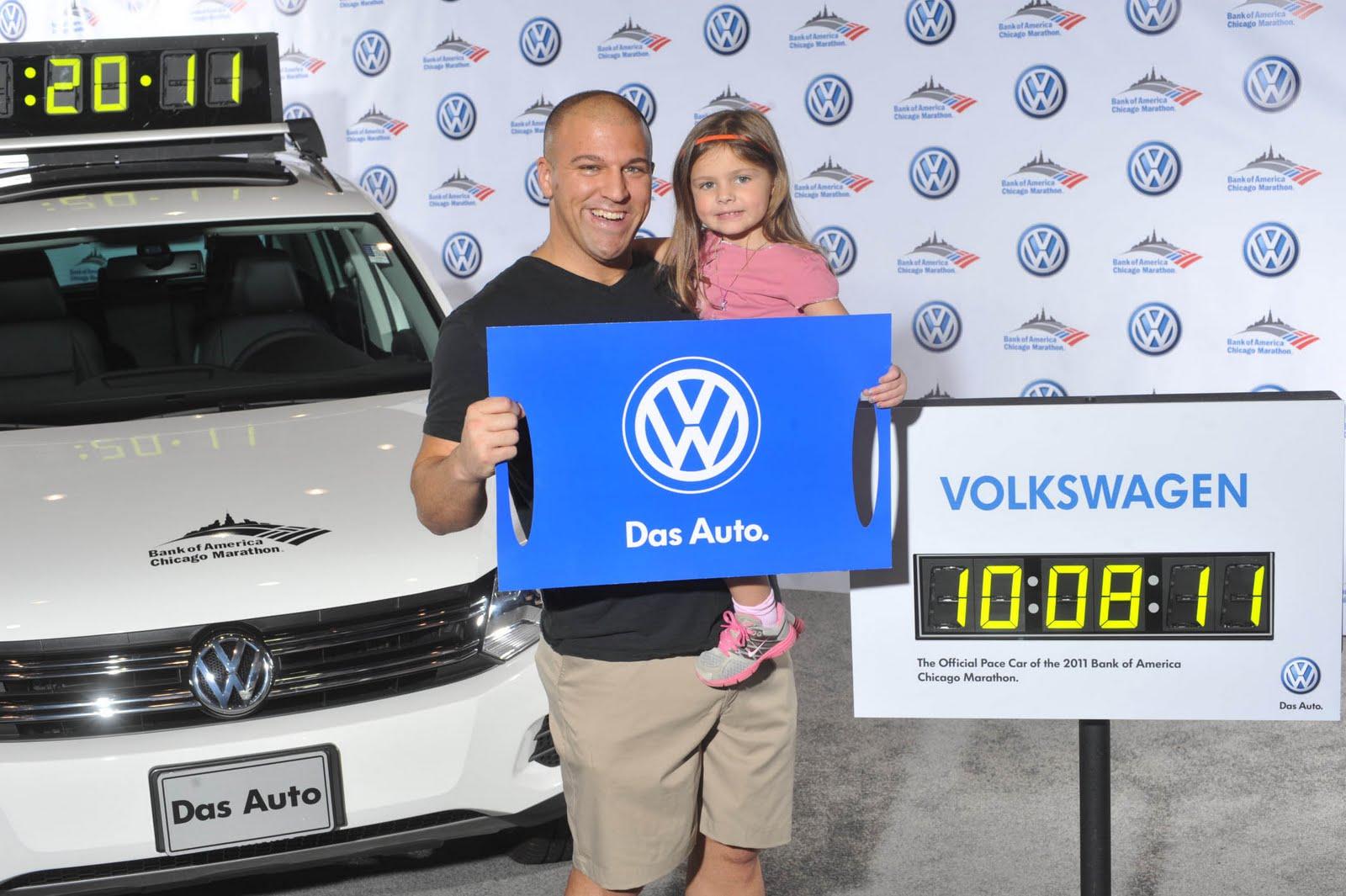 VW Dealer Chicago >> Fab Photo Blog 10 6 11 10 8 11 Onsite Instant Prints For