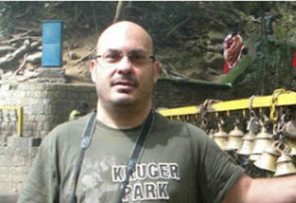 Σε τρία χρόνια φυλακή με αναστολή καταδικάστηκε για το «φακελάκι» ο Διευθυντής της Ορθοπεδικής Κλινικής του ΚΑΤ Γιώργος Ρουμελιώτης