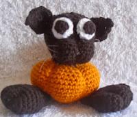 http://creativegraphicsworkshop.blogspot.com.es/2013/10/pumpkin-cat.html