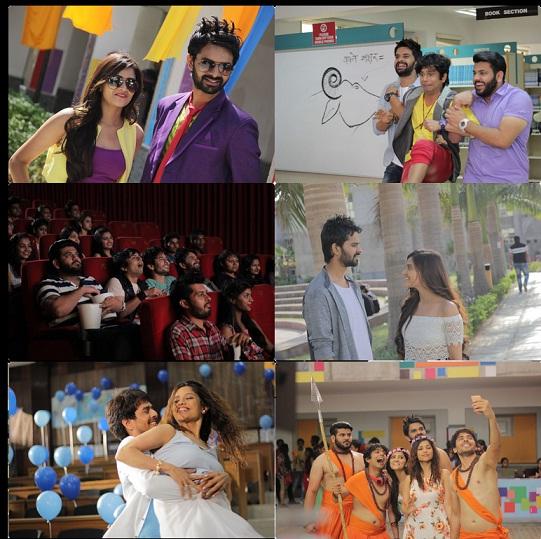 Chhello Divas Full Movie Download For Pc