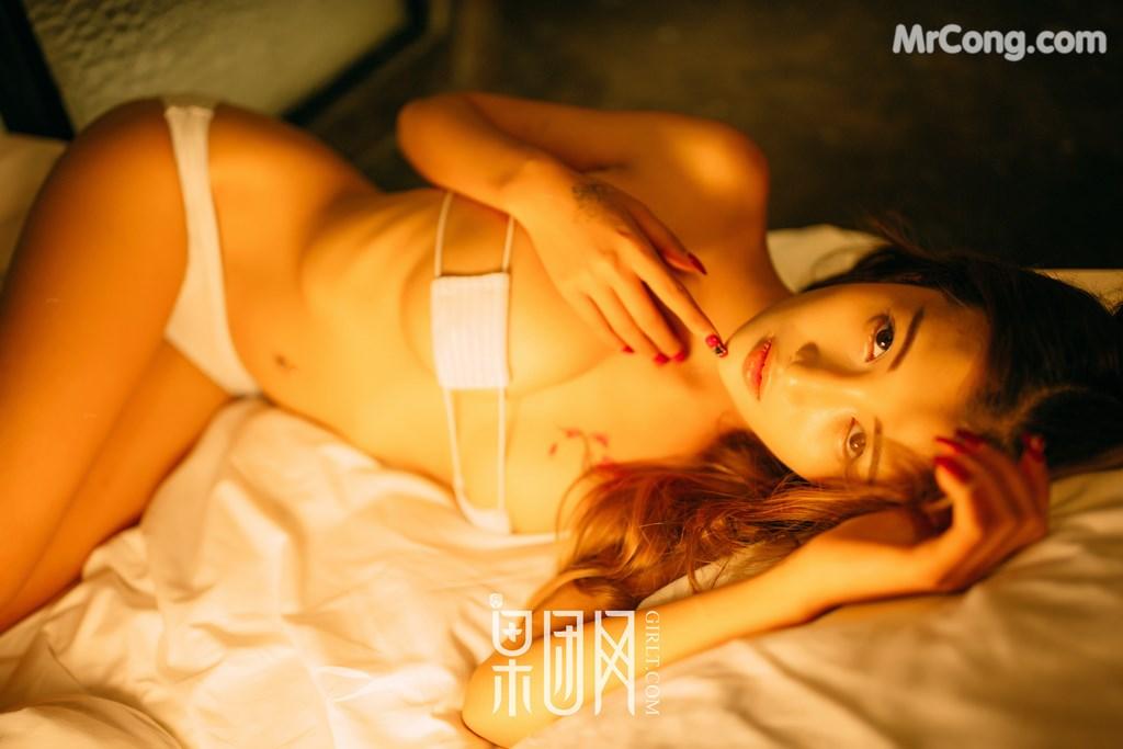 Image GIRLT-XCJX-No.011-MrCong.com-046 in post GIRLT XCJX No.011 (54 ảnh)