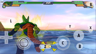 Dolphin Emulator APK v0.14 Gratis Terbaru