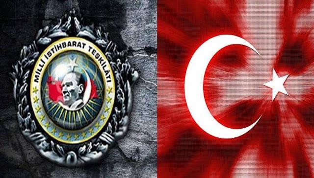 Αποτέλεσμα εικόνας για μιτ τουρκια