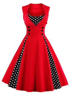 https://www.dresslily.com/retro-button-embellished-polka-dot-dress-product1745197.html?lkid=11449473