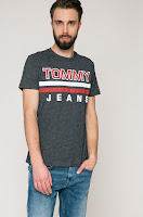tricou_barbati_de_firma_tommy_jeans10