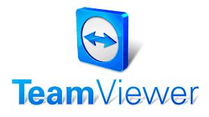 Free Download Teamviewer v11.0.66695 Gratis